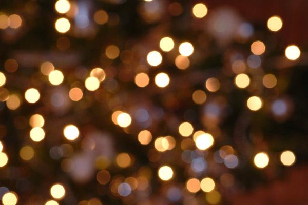 Laatste kerst | 1