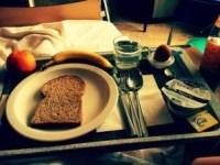 lunch-ziekenhuis
