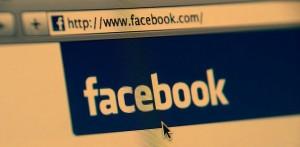 facebook-support-bbz