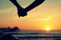 samen sterk liefde
