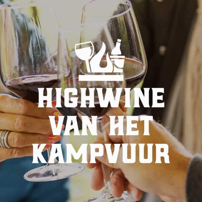 highwine-van-het-kampvuur