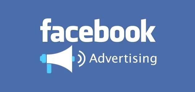Facebook adverteren uitbesteden aan Buitengewoon Communicatie Averbode