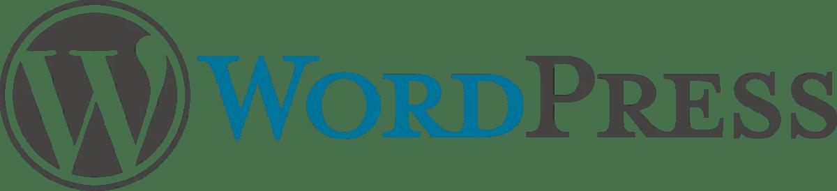 Logo wordpress - Buitengewoon Communicatie Averbode