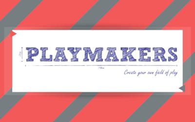buitenom x playmakers