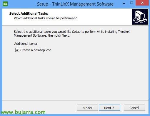 thinlinx-03-bujarra