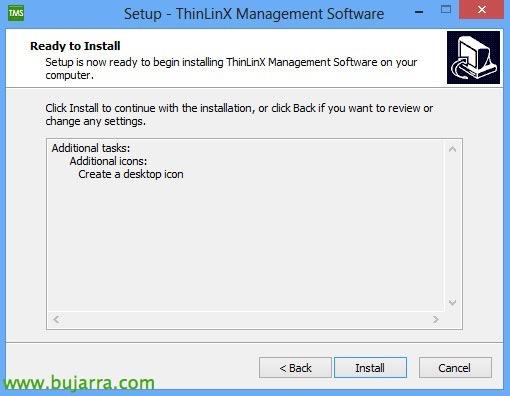 thinlinx-04-bujarra