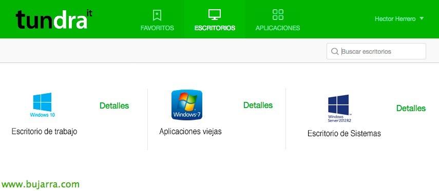 Cambiar-Iconos-Citrix_XenApp-XenDesktop-05-bujarra