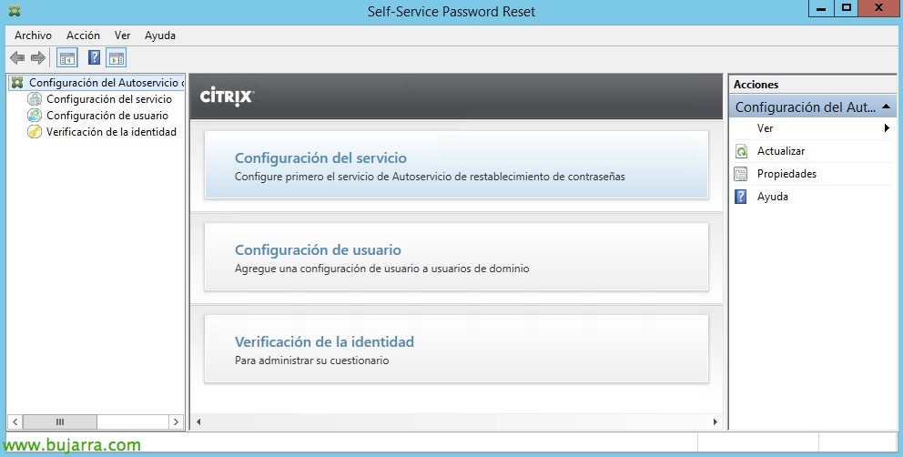 citrix-self-service-password-reset-10-bujarra