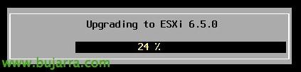 VMware-ESXi60-ESXi65-08-bujarra