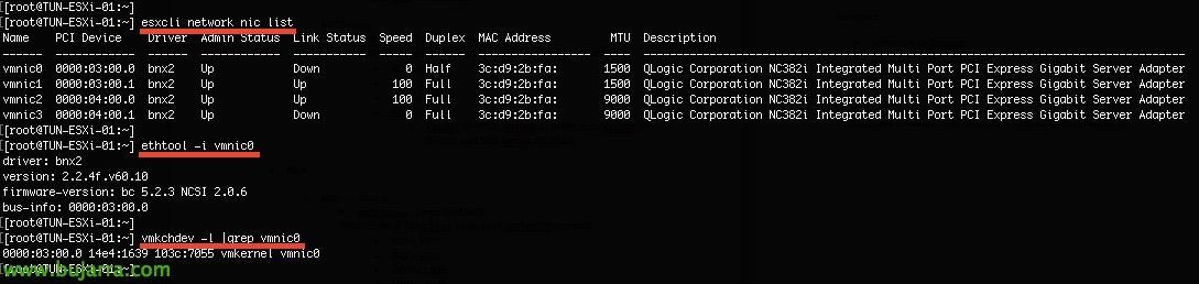 VMware-ESXi-check-pre-upgrade-01-bujarra