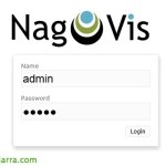 Usando NagVis