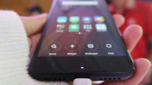 Cara Mengatasi Charging Lama Pada Xiaomi Redmi 4x