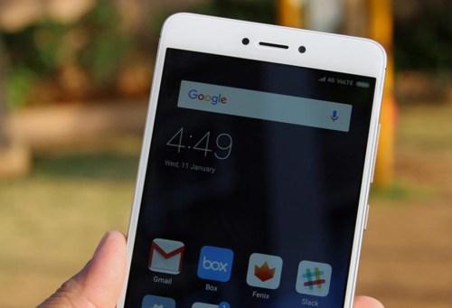 Cara Ampuh Mengembalikan Sinyal 4G yang Hilang di Xiaomi