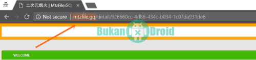 Cara Download Thema Xiaomi Android