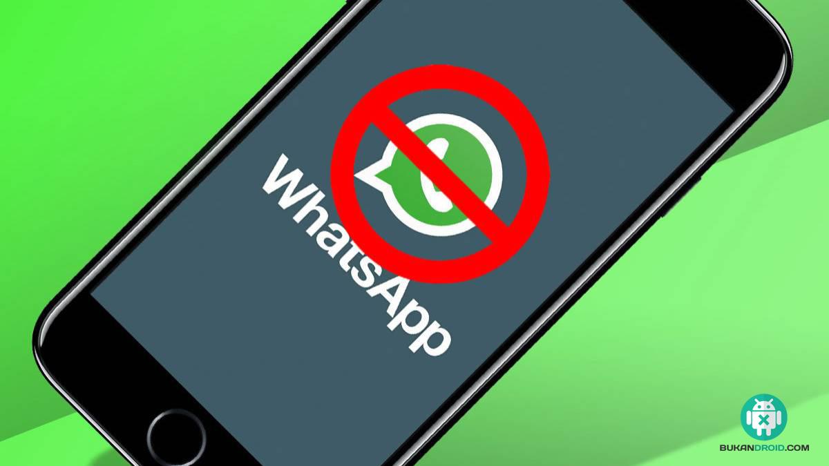 cara hack akun whatsapp tanpa