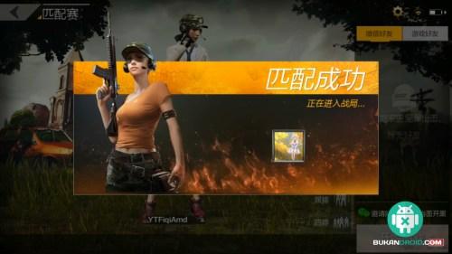 Download 800 Wallpaper Bergerak Pubg HD Terbaru