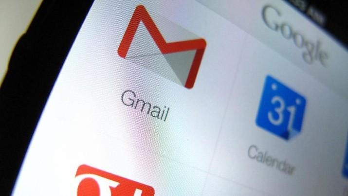 Cara Hapus Akun Google Secara Permanen