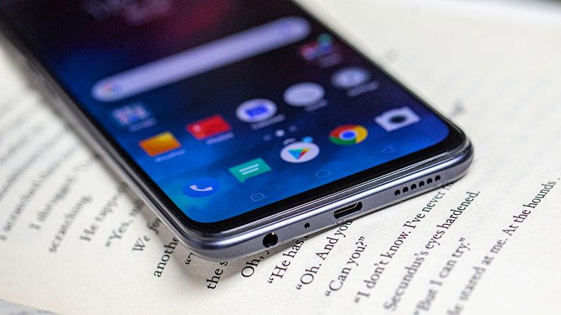 Cara Mengatasi Aplikasi Tidak Bisa Dibuka di Realme