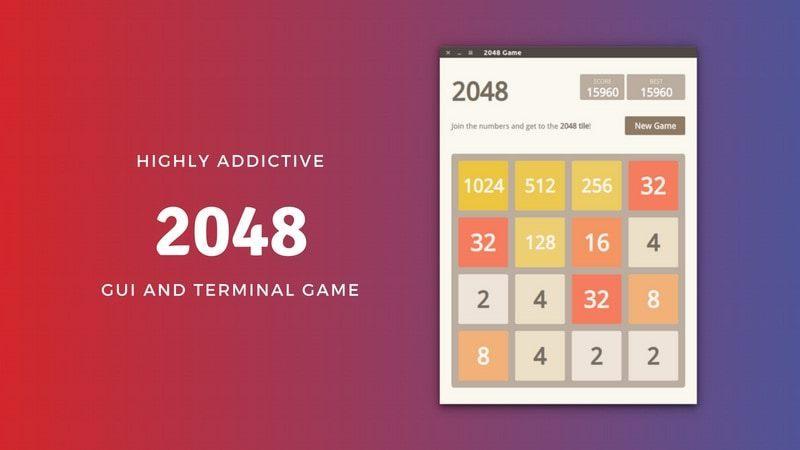 Game Asah Otak Terbaik di Android