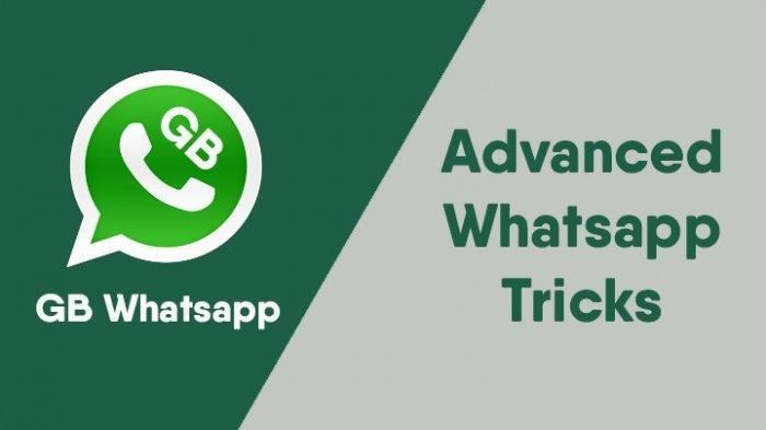 Tips Agar Aplikasi GBWhatsApp Tidak Terkena Blokir atau Banned