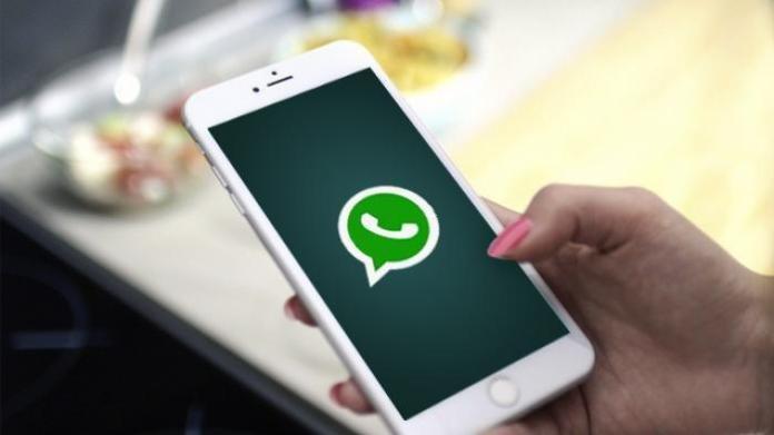 7 Aplikasi Download Story WhatsApp Terbaik 2019 ...