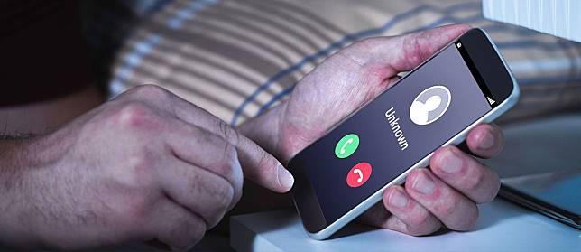 Cara Blokir Nomor Telepon di Android
