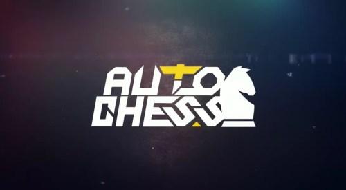Deretan Combo Terbaik Pada Game Auto Chess