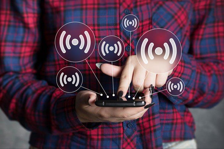 Cara Mengatasi Kartu Telkomsel Tidak Bisa Connect
