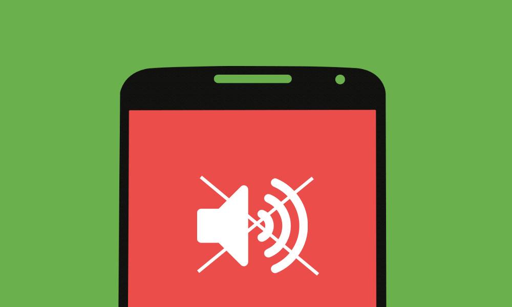 Cara Hapus Suara Pada Video di Android