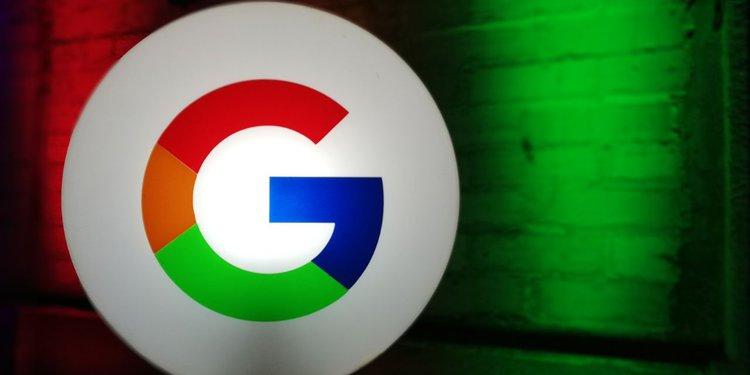Aplikasi Buatan Google