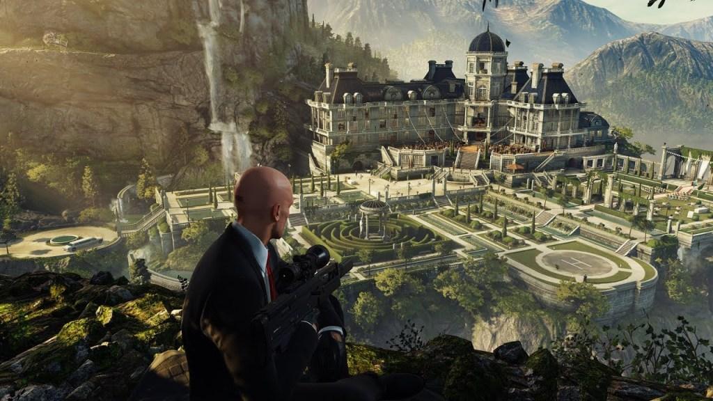 Game FPS Terbaik di Android