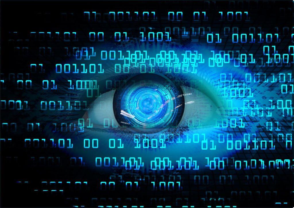 Bahaya Virus Stalkerware di Android