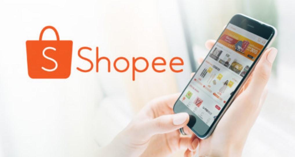 Cara Mengatasi Shopee Error di Android
