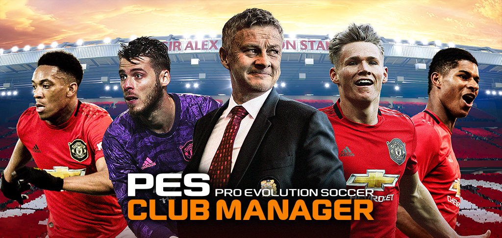 Game Manager Bola di Android