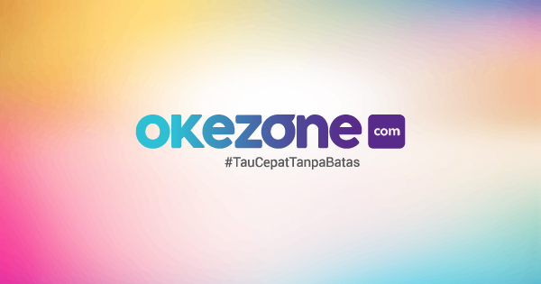 Okezone Official