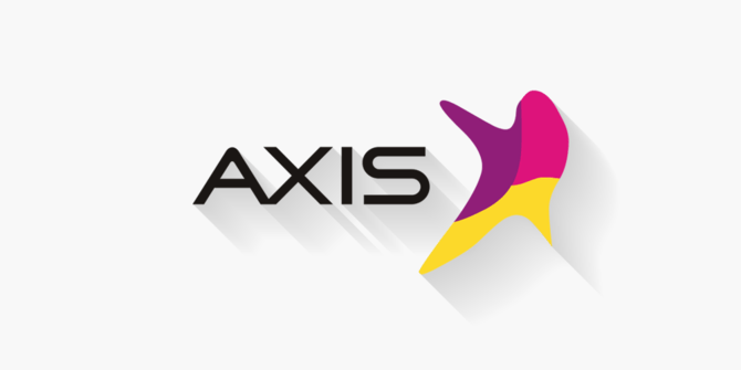 Cara Mengecek Kuota Axis