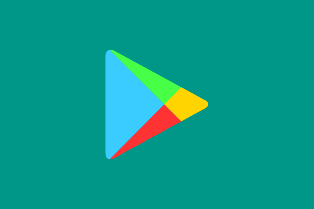 Cara Download Play Store yang Hilang