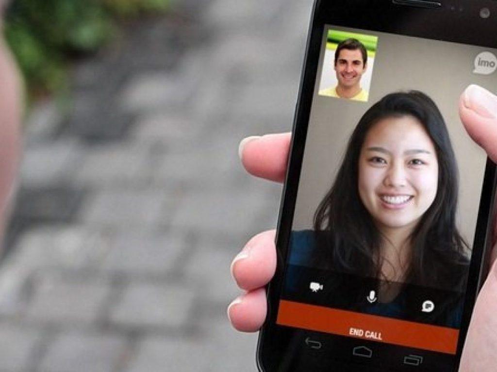 Cara Mengatasi Tidak Bisa Video Call di LINE