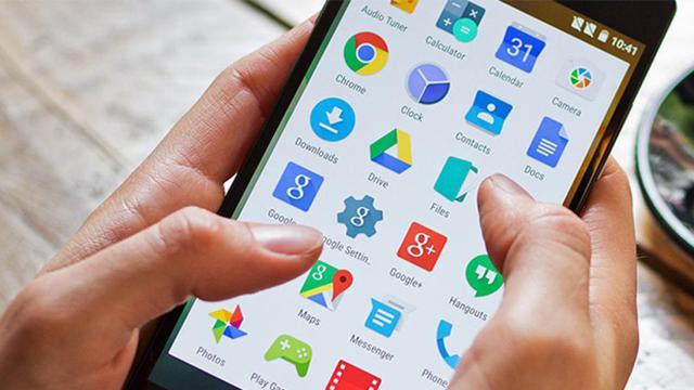 Cara Mengembalikan Kontak HP yang Terhapus di Android