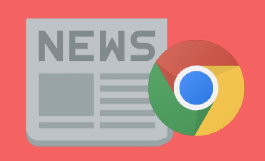 Cara Menghilangkan Notifikasi Google Chrome