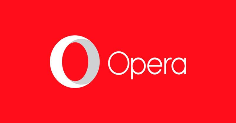 Cara Mengatasi Opera Mini Telah Berhenti