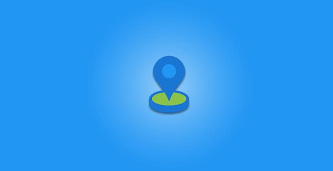 Cara Menggunakan Fake GPS di HP