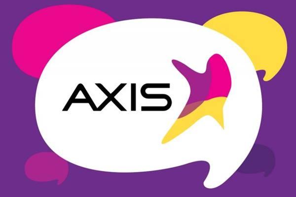 Cara Setting APN Axis Tercepat