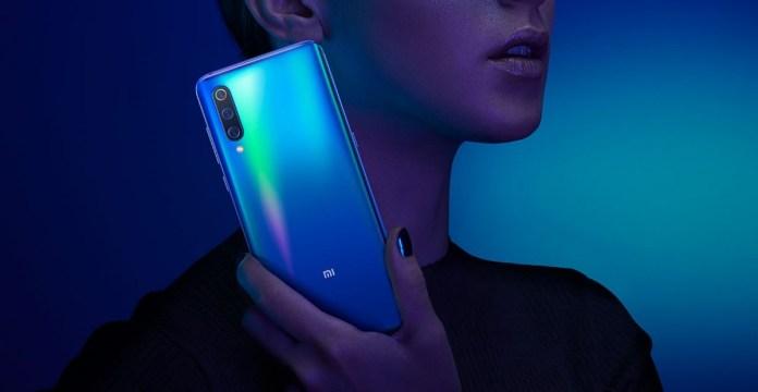 Cara Mengatasi Kamera Xiaomi Error