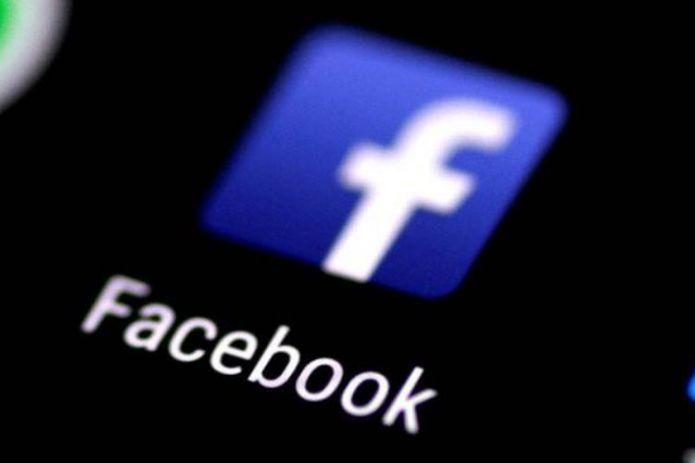 Cara Mengubah Nama Facebook