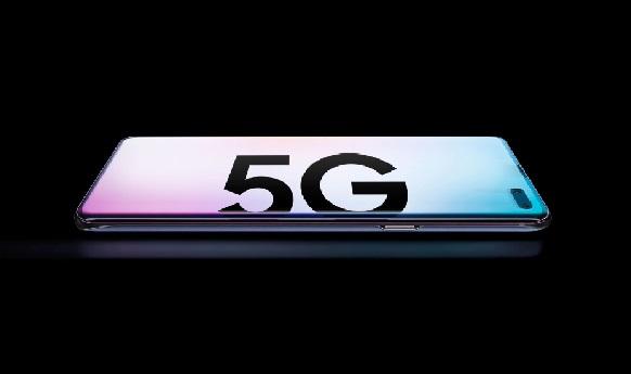 Smartphone 5G Terbaik di Tahun 2020