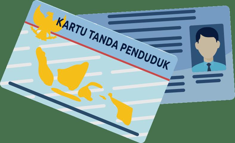 Cara Cek KTP Online