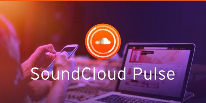 Cara Download Lagu dari SoundCloud di HP