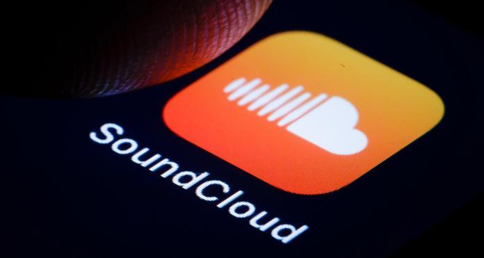Cara Download Lagu dari SoundCloud