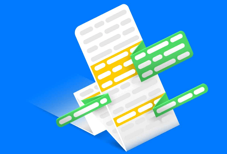 Situs Penerjemah Dokumen Online